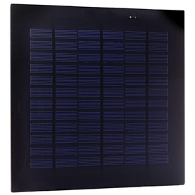 Xunzel MICROSOLAR PANEL