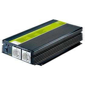 Energia solar fotovoltaica leroy merlin for Kit placas solares leroy merlin