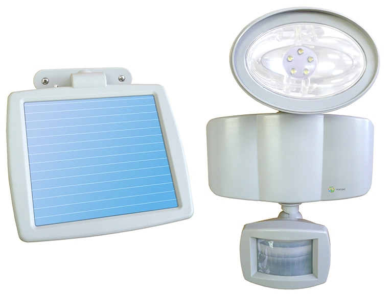 Ampliar imagen - Kit solar leroy merlin ...