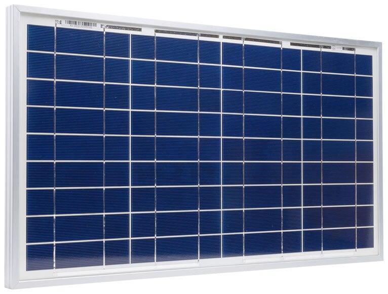 Solarpower leroy merlin - Kit solar leroy merlin ...