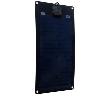 panel solar xunzel solarpower hd ref 17101896 leroy merlin. Black Bedroom Furniture Sets. Home Design Ideas