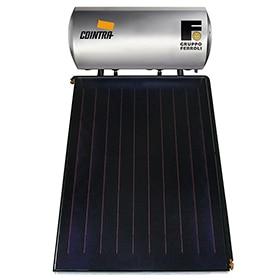 energ a solar t rmica leroy merlin
