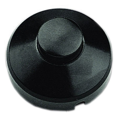 Interruptor de pie fontini ref 11140444 leroy merlin - Leroy merlin interruptores ...