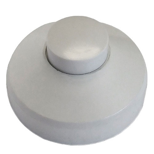 Interruptor de pie fontini ref 22981 leroy merlin for Percheros de pie leroy merlin