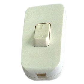 Interruptores leroy merlin - Interruptores para lamparas ...