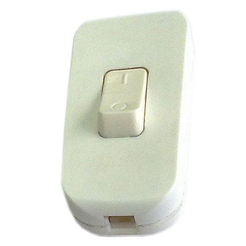 Interruptor de paso legrand ref 23030 leroy merlin for Lamparas de sobremesa leroy merlin