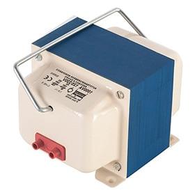 Transformadores leroy merlin for Transformadores de corriente 220v a 12v