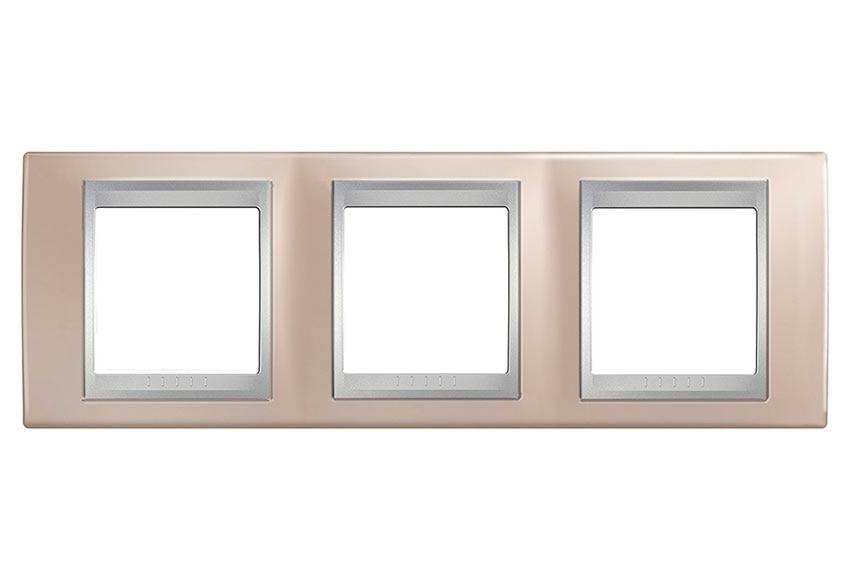 interrupteur hager leroy merlin. Black Bedroom Furniture Sets. Home Design Ideas