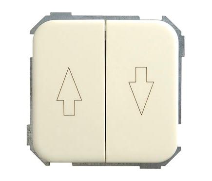 Interruptor persianas simon 31 ref 14807842 leroy merlin - Interruptor simon 31 ...