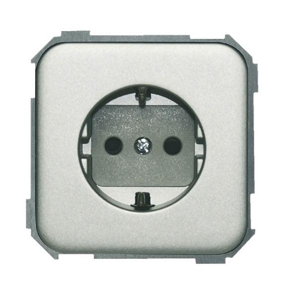 Mecanismos simon 31 precios top regulador luz simon - Precio simon 31 ...