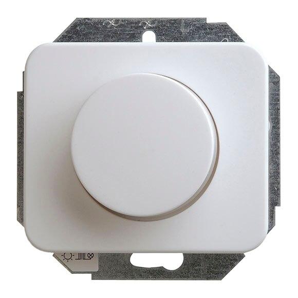 Regulador simon 75 ref 14808206 leroy merlin - Interruptores simon 75 ...