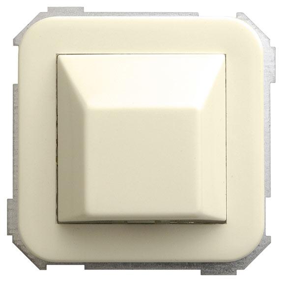 Salida de cable simon 75 ref 14808325 leroy merlin - Interruptores simon 75 ...