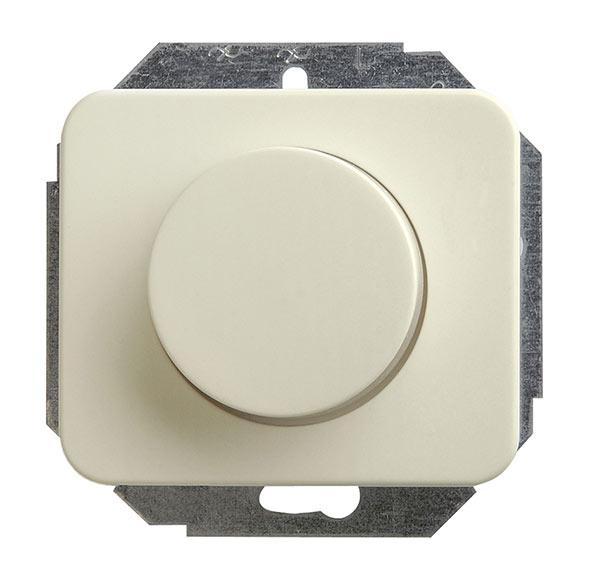 Regulador simon 75 ref 14808332 leroy merlin for Regulador de gas butano leroy merlin