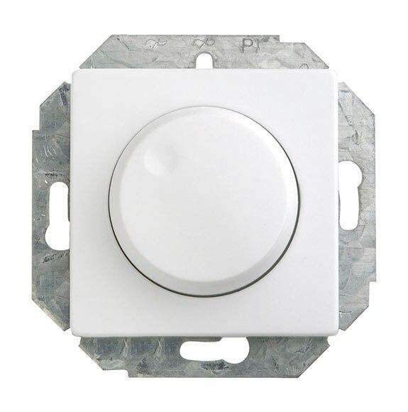 Regulador simon 82 ref 12844195 leroy merlin for Regulador de gas butano leroy merlin