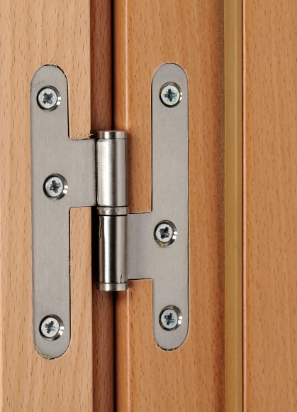 Puertas correderas rusticas malaga