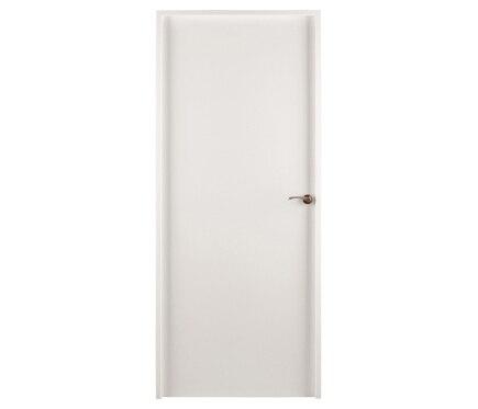Puerta de interior tenerife blanca ref 16777502 leroy - Leroy merlin tenerife telefono ...