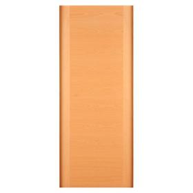 Puertas correderas de madera leroy merlin - Puertas leroy merlin madera ...