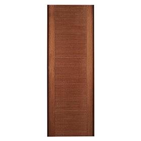 Puertas correderas de madera leroy merlin for Tapajuntas puertas leroy merlin