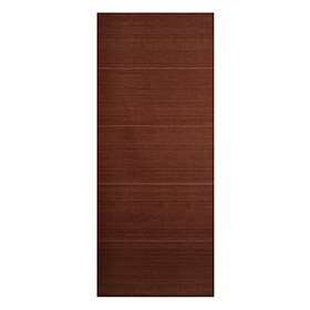 Puertas correderas de madera leroy merlin - Puertas correderas jardin leroy merlin ...