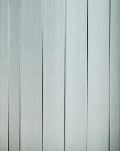 Puertas plegables a medida leroy merlin simple previous for Puertas de aluminio leroy merlin
