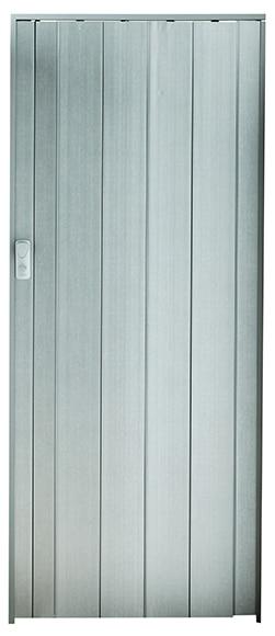 Aluminio leroy merlin for Puertas de aluminio leroy merlin