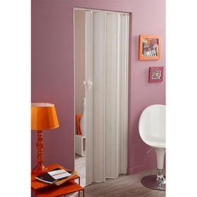 Puertas plegables leroy merlin - Ikea puertas de interior ...
