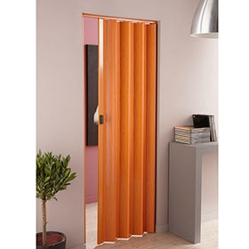 Puertas plegables leroy merlin for Precio de puertas plegables