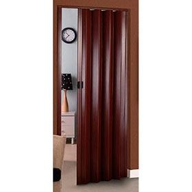 Puertas plegables leroy merlin - Puertas plegables de aluminio ...
