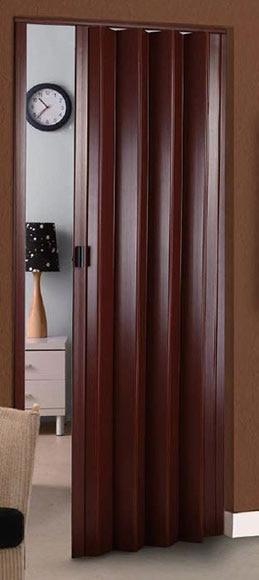 Leroy merlin malaga puertas plegables for Puertas sapelly