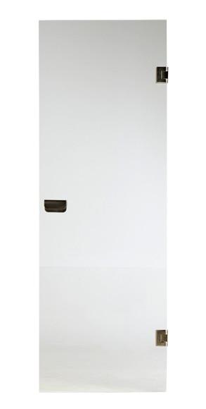 Puerta de cristal abatible puerta cristal abatible alaska for Puerta de cristal abatible