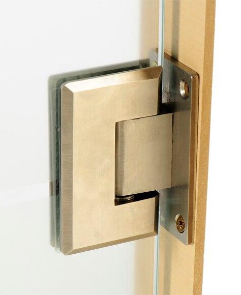 Puerta de cristal abatible puerta cristal abatible dakota ref 16149063 leroy merlin - Puertas abatibles leroy merlin ...