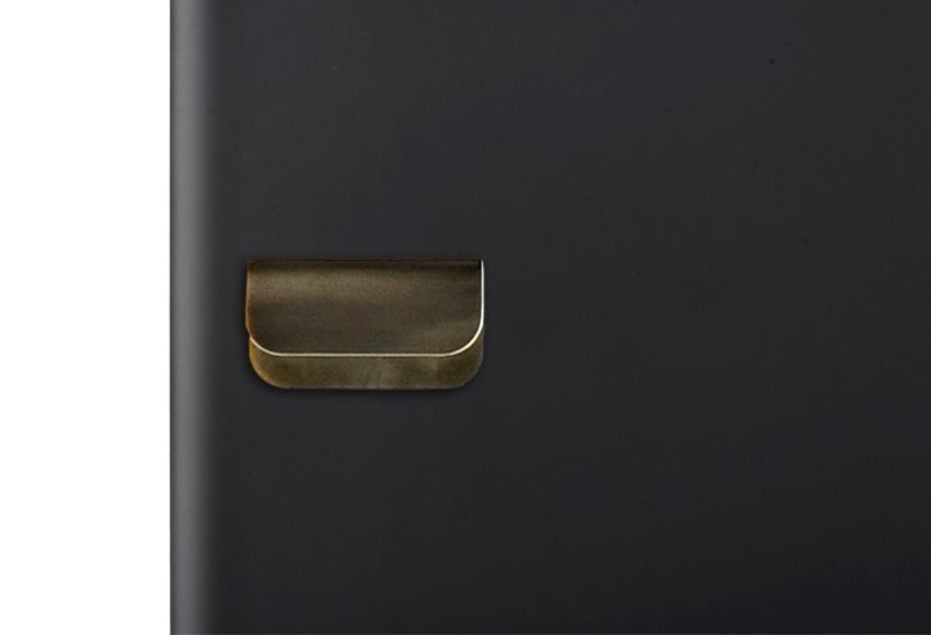 Puerta de cristal abatible puerta cristal abatible ohio - Puertas abatibles cristal ...
