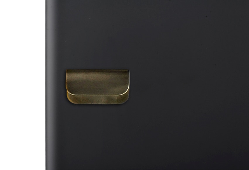 Puerta de cristal abatible puerta cristal abatible ohio - Puerta cristal abatible ...