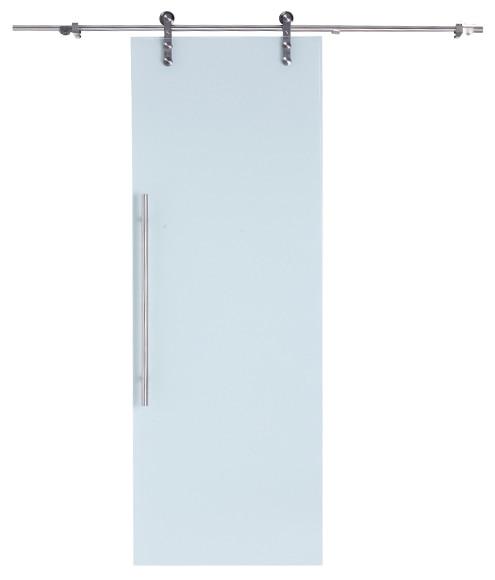 Decoracion mueble sofa puerta corredera cristal leroy merlin for Puerta corredera cocina ikea