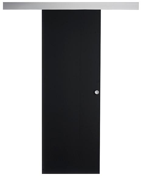 Puerta de cristal corredera puerta cristal corredera ohio for Puertas aluminio leroy merlin