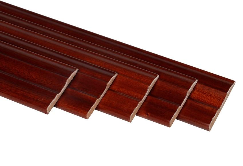Kit de 5 tapetas mold sapelly 2 20m ref 16238656 leroy - Puertas de interior bricomart ...