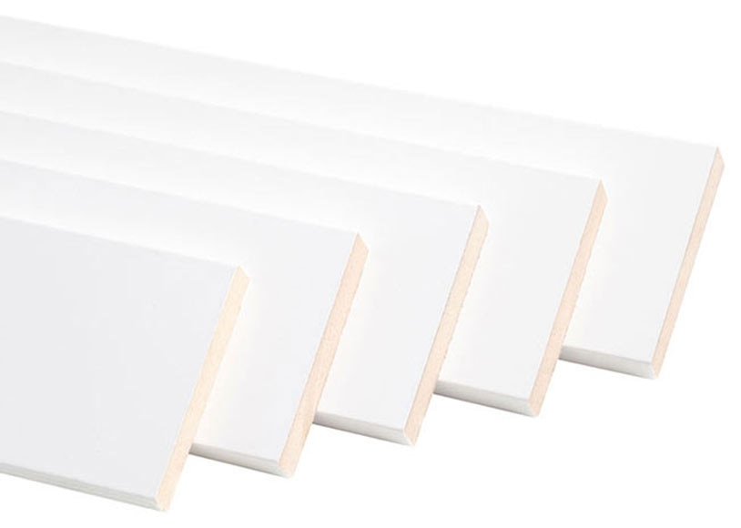 kit de tapetas liso vinilo blanco