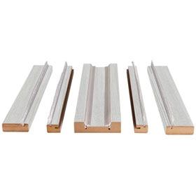 Tapetas para puertas de interior leroy merlin - Puertas lacadas en blanco leroy merlin ...