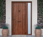 Puertas leroy merlin - Leroy merlin puertas entrada ...
