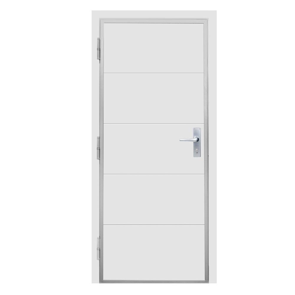 Puertas Lacadas Blancas Leroy Merlin Simple Com Anuncios De  ~ Puertas Lacadas Blancas Leroy Merlin