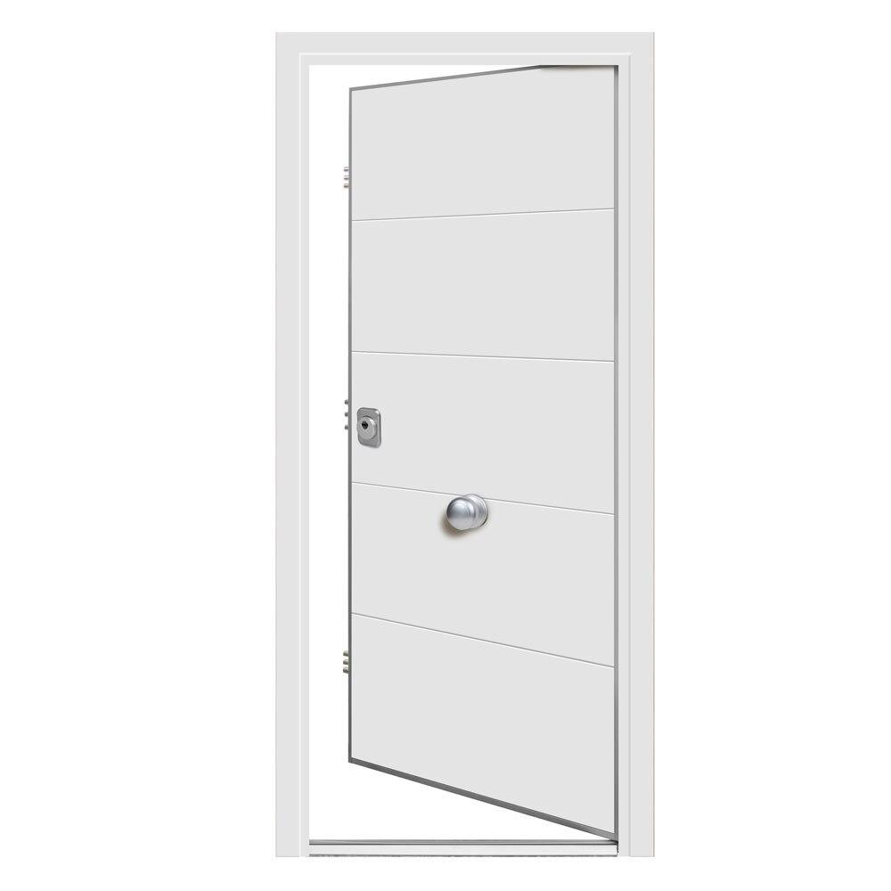 Leroy merlin puertas acorazadas simple great precios for Puertas leroy merlin precios