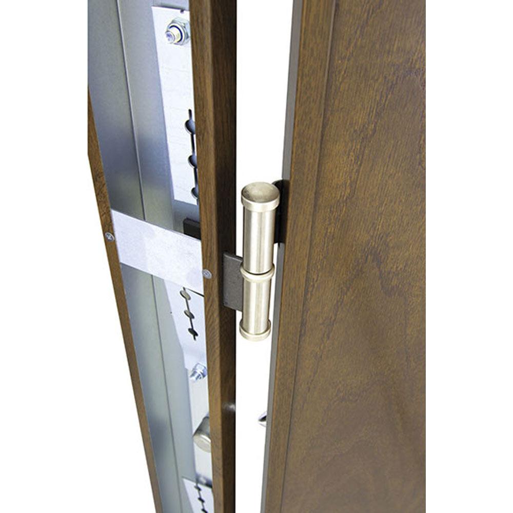 Retenedor puerta leroy merlin cool trendy good bisagras - Topes puertas leroy merlin ...