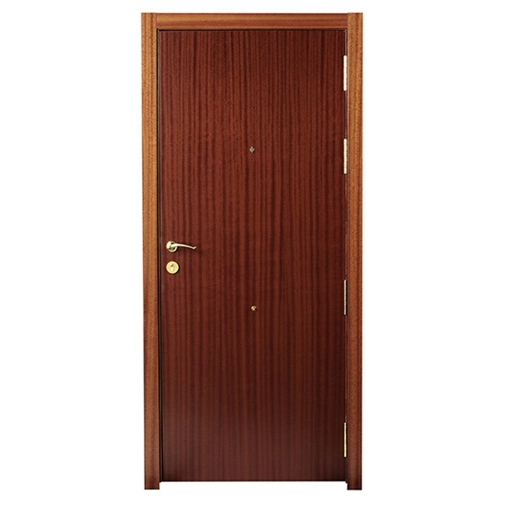 Leroy merlin puertas de entrada simple puertas de for Puertas de jardin leroy merlin