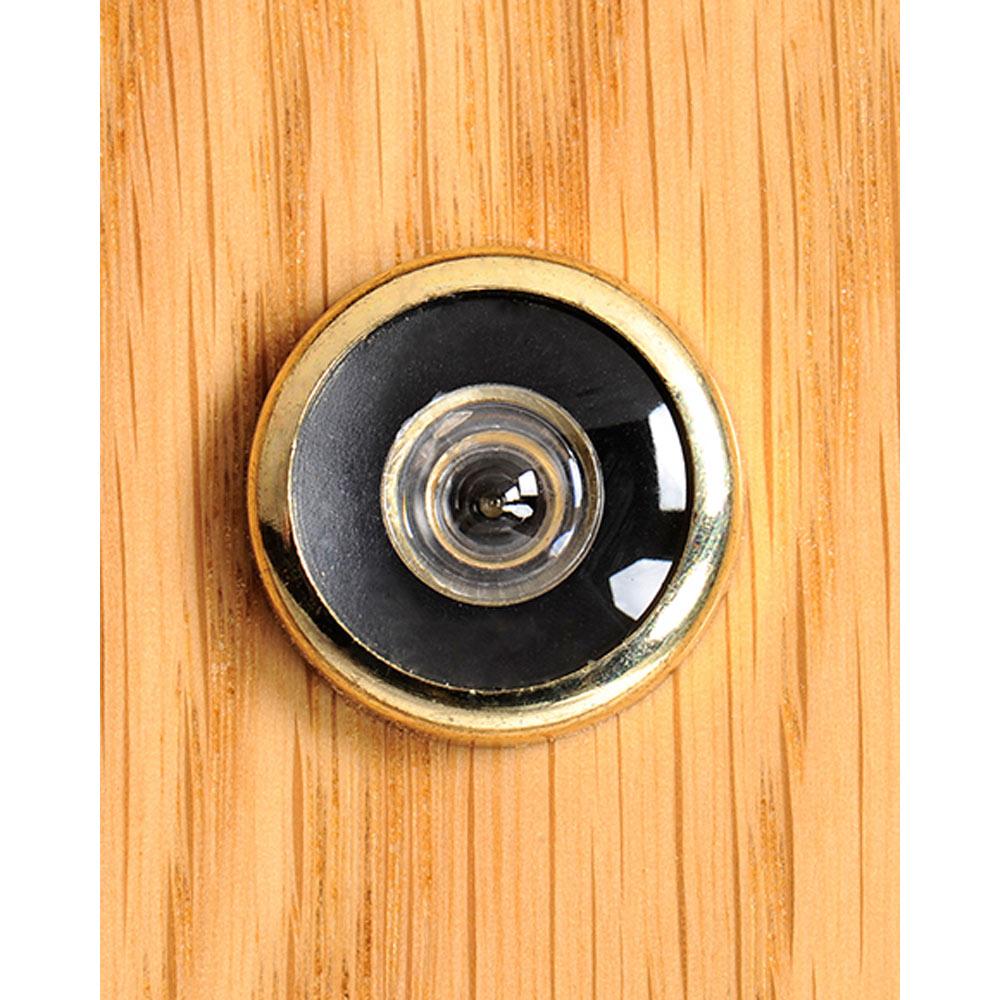 Puerta de entrada blindada provenzal roble ref 15003660 - Pomos puertas leroy merlin ...