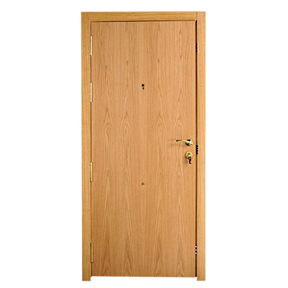 Cerradura anti bumping leroy merlin trendy simple - Cerraduras de seguridad ...
