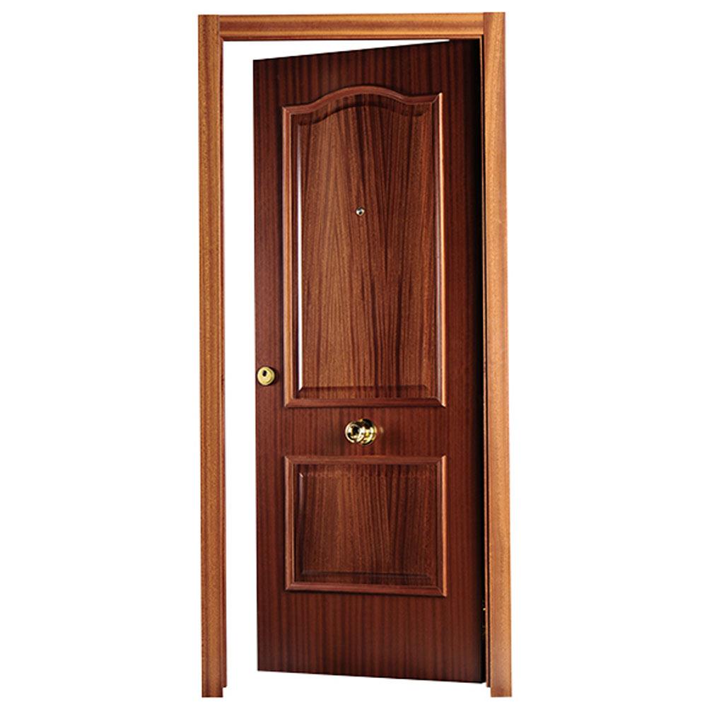 Retenedor puerta leroy merlin excellent retenedor - Topes puertas leroy merlin ...
