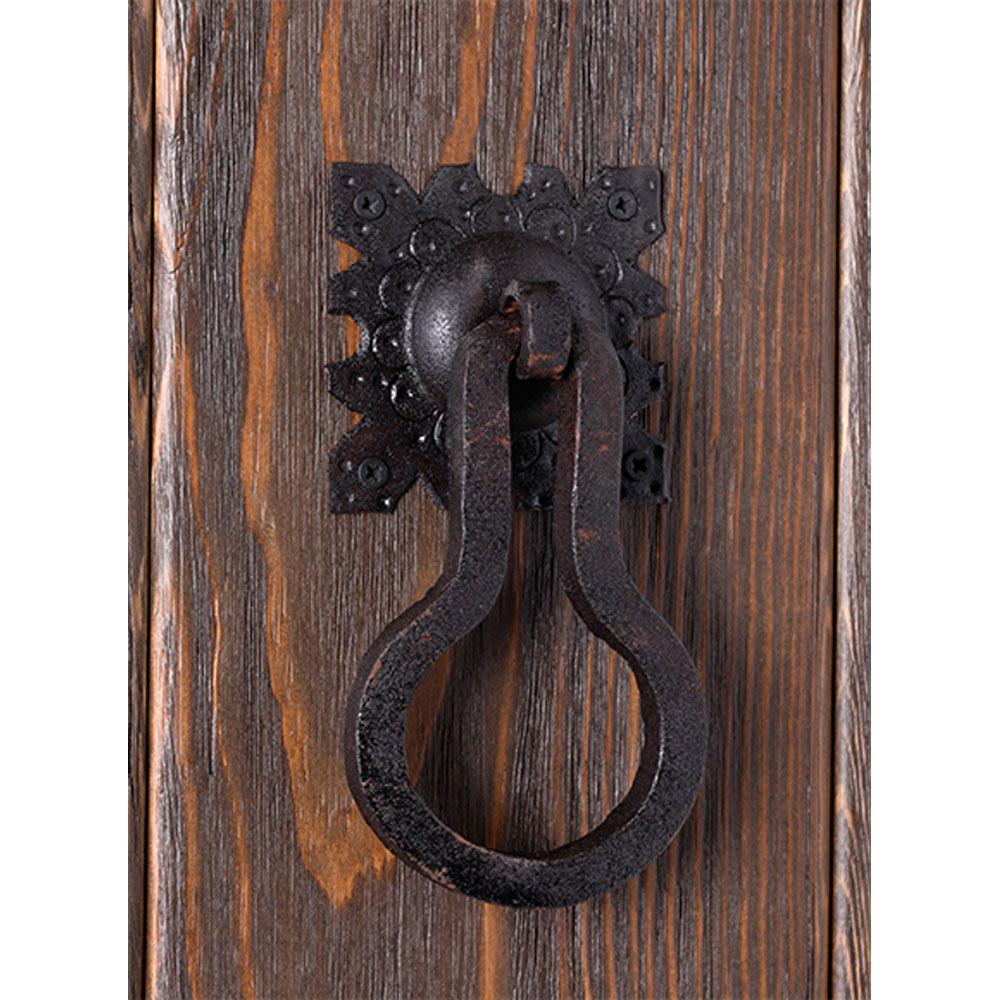 Puertas rusticas leroy merlin cool best puertas rusticas leroy merlin awesome puertas madera - Puertas rusticas exterior leroy merlin ...