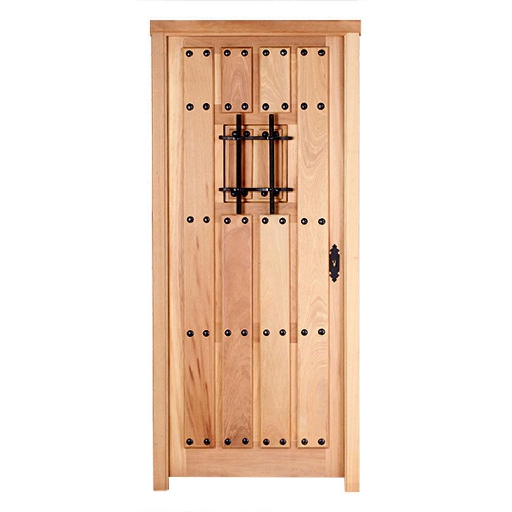 Puertas block leroy merlin fabulous leroy merlin puerta acorazada perfect manillas puertas - Puertas de exterior leroy merlin ...