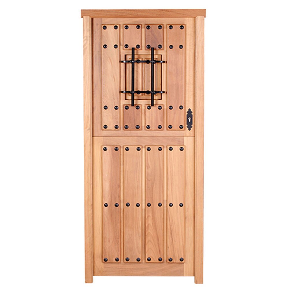 Puerta Entrada Leroy Merlin Free Finest Alfombra De Bambu Leroy  ~ Puertas De Entrada Leroy Merlin