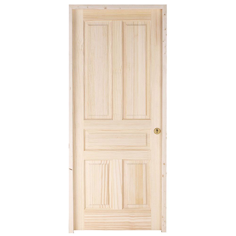 Puertas block leroy merlin finest ampliar imagen with - Puertas lacadas en blanco leroy merlin ...